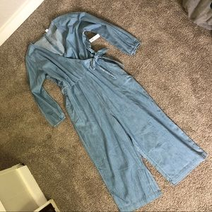 Old Navy Other - NWT Old Navy Jumper